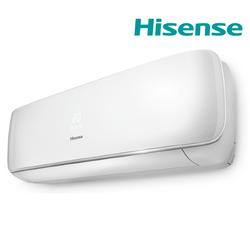 Hisense AS-13UW4SVETG157 Premium DESIGN