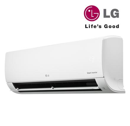 Инверторная сплит-система LG P09EP