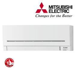 Mitsubishi Electric MSZ-AP20VG/MUZ-AP20VG