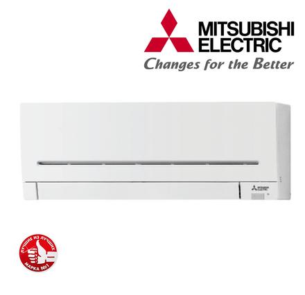 Mitsubishi Electric MSZ-AP42VG(K)/MUZ-AP42VG