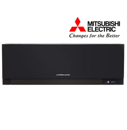 Mitsubishi Electric MSZ-EF25VE/MUZ-EF25VE