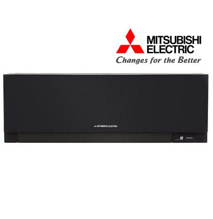 Mitsubishi Electric MSZ-EF25VE/MUZ-EF25VE