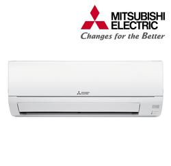 Mitsubishi Electric MSZ-DM35VA-ER1/MUZ-DM35VA-ER1