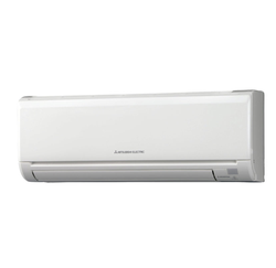 Mitsubishi Electric MS-GF25VB / MU-GF25VB
