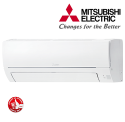 Mitsubishi Electric MSZ-HR35VF/MUZ-HR35VF