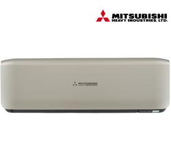 Mitsubishi Heavy SRK50ZS-WT (titanium)