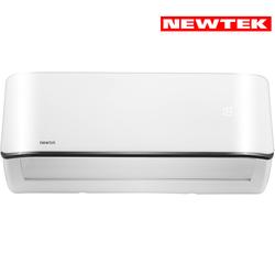 Newtek NT-65S07