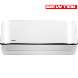 Newtek NT-65S09