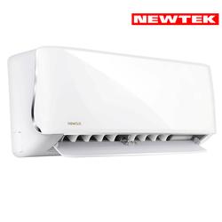 Newtek NT-65R09