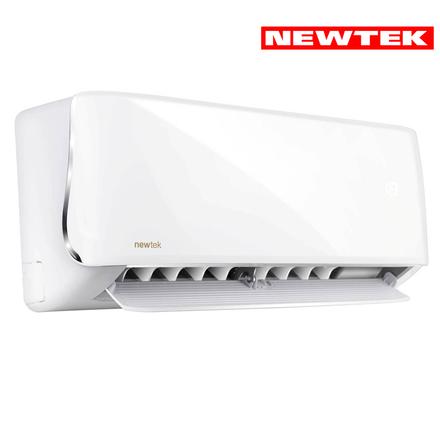 Newtek NT-65R07 с монтажом