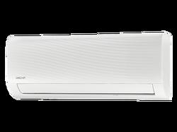 Сплит-система ONE AIR OACM-12H/N1_20Y