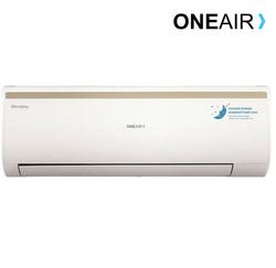 Сплит-система ONEAIR OAW-18HJ/N1_18Y