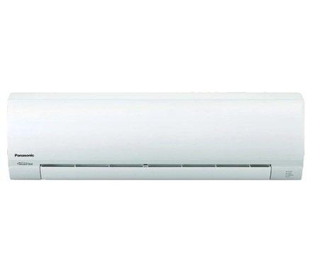 Сплит-система Panasonic CS-UE12RKD/CU-UE12RKD
