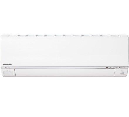 Сплит-система Panasonic CS-E24RKDW/CU-E24RKD