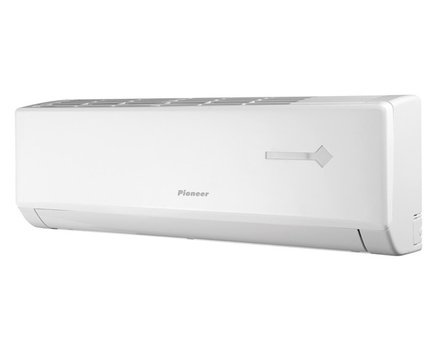 Сплит-система Pioneer KFR35KW/KOR35KW