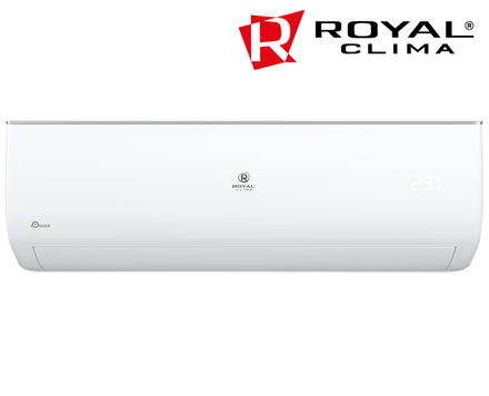 Сплит-система Royal Clima RC-G25HN GLORIA