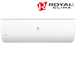 Сплит-система Royal Clima RC-G25HN GLORIA