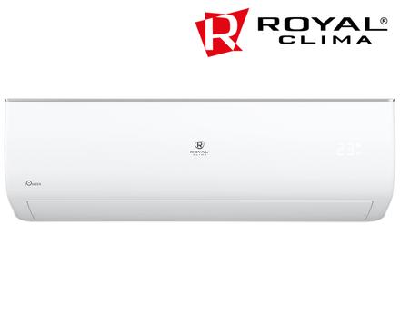 Сплит-система Royal Clima RC-G39HN GLORIA