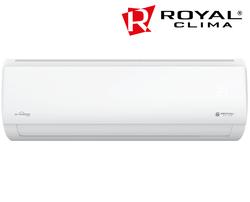 Сплит-система Royal Clima RCI-T26HN TRIUMPH Inv