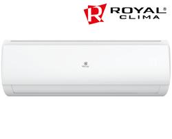 Сплит-система Royal Clima RC-TW60HN TRIUMPH