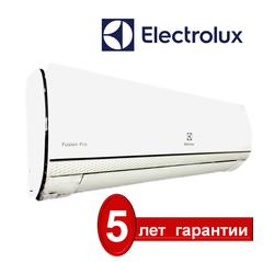 Сплит-система Electrolux EACS-12HF/N3_18Y
