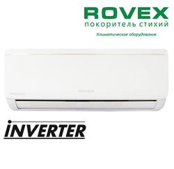 Инверторная сплит-система Rovex RS-09AUIN1