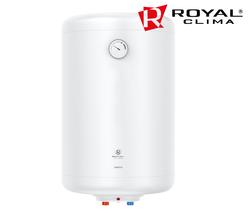 Водонагреватель Royal Clima RWH-OM30-RE Omega