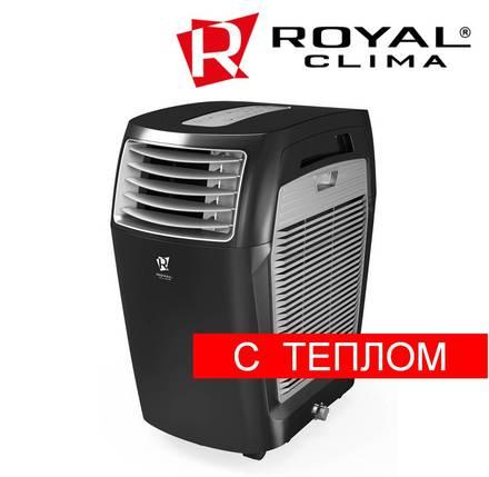 Royal Clima RM-RS30CN-E