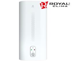 Водонагреватель Royal Clima RWH-A50-FE Alfa