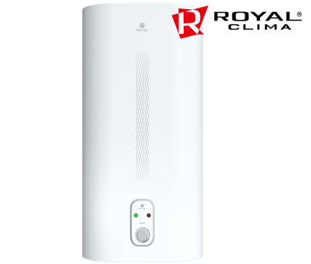 Водонагреватель Royal Clima RWH-A30-FE Alfa