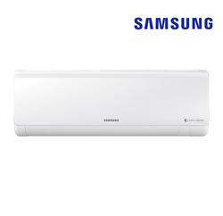 Инверторная сплит-система Samsung AR12RSFHMWQNER