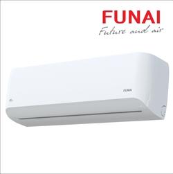 Сплит-система FUNAI RACI-SM35HP.D03