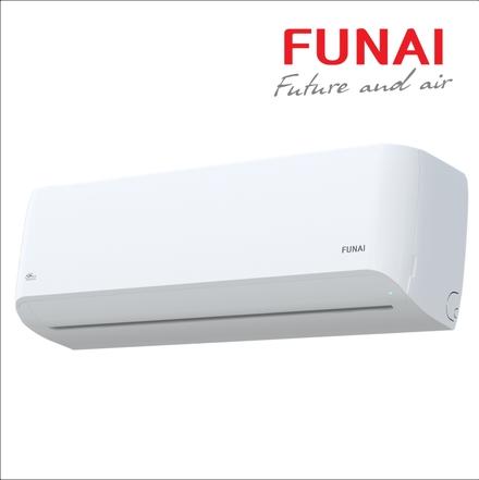 Сплит-система FUNAI RAC-SM20HP.D03
