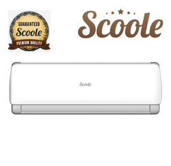 Scoole SC AC S11.PRO 09