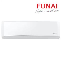 Сплит-система FUNAI RACI-SN65HP.D03