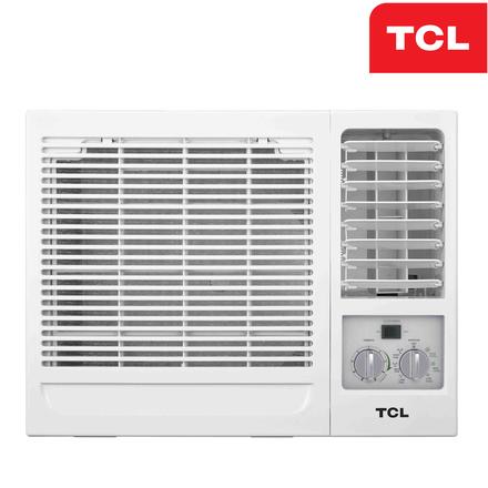 Оконный кондиционер TCL TAC-05 CWA/I