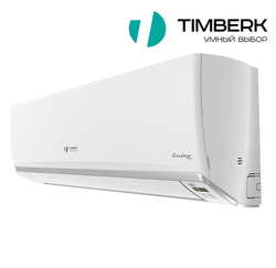 Timberk AC TIM 18H S20 Excelsior