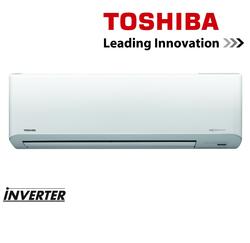 Инверторная сплит-система Toshiba RAS-13N3KV-E