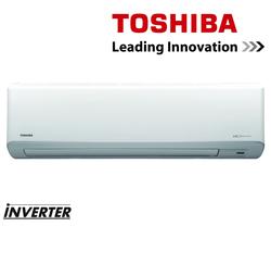 Инверторная сплит-система Toshiba RAS-18N3KV-E