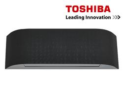 Сплит-система TOSHIBA Haori RAS-10N4VRG-EE