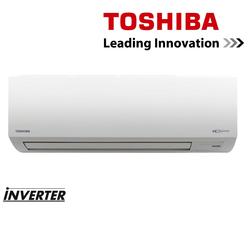 Сплит-система Toshiba RAS-22S3KV-Е