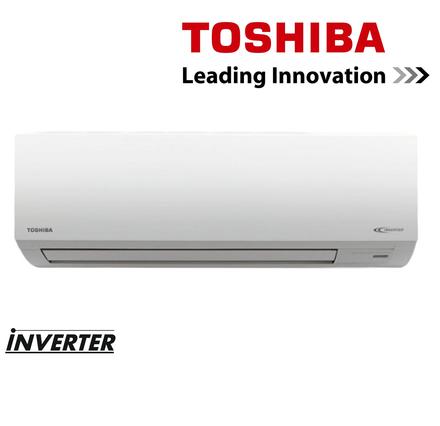 Сплит-система Toshiba RAS-18S3KV-Е