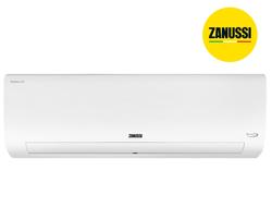 Сплит-система инверторная Zanussi ZACS/I-12 HMD/N1