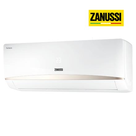 Сплит-система Zanussi ZACS-24 HPF/A17/N1