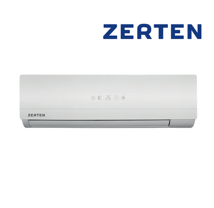 Сплит-система Zerten BL-12