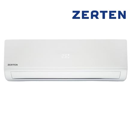 Сплит-система Zerten ZT-9