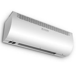 Тепловая завеса Zilon ZVV-0.6E3M